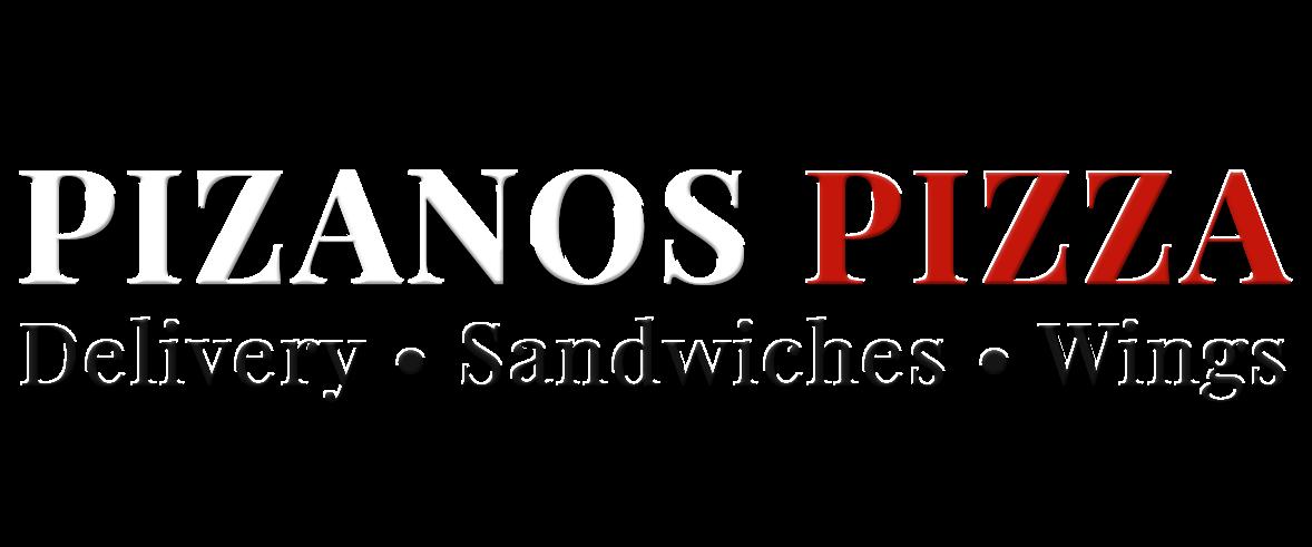 Pizanos Pizza Portland